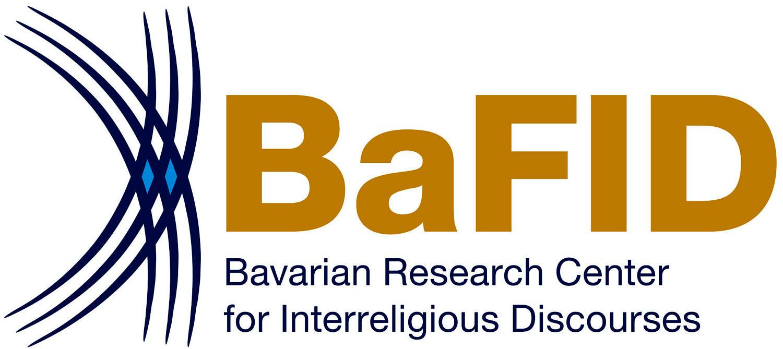 مركز الأبحاث الباڤاري للخطابات بين الأديان
